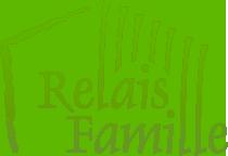 relais-famille-logo